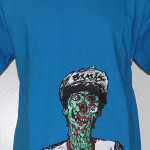 Zombie_skater_blue_new