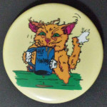 Coffee_Cat_Button