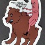 Frank_Warbear_sticker