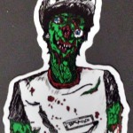 zombie_skater_sticker