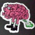 Brain_Nerd_Sticker