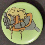 Robo_Beerstein_Button