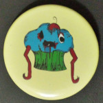 Zombie_Cupcake_button