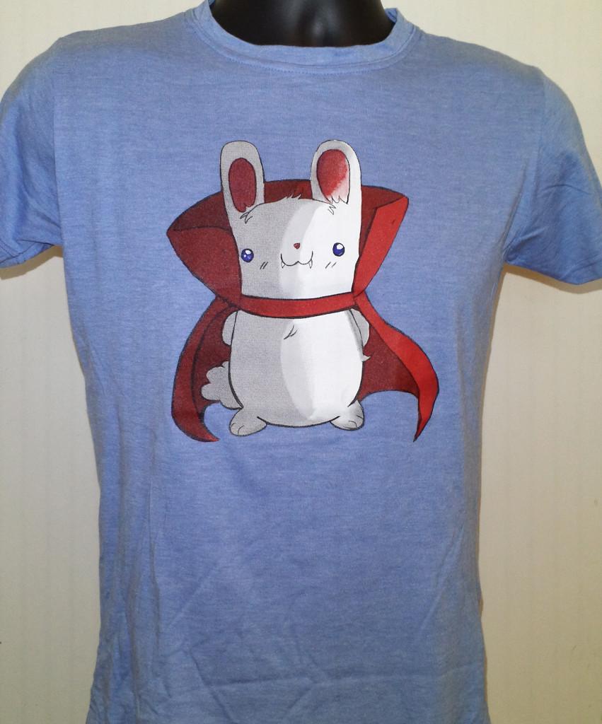 Vamp_Bunny_Heather_Blue
