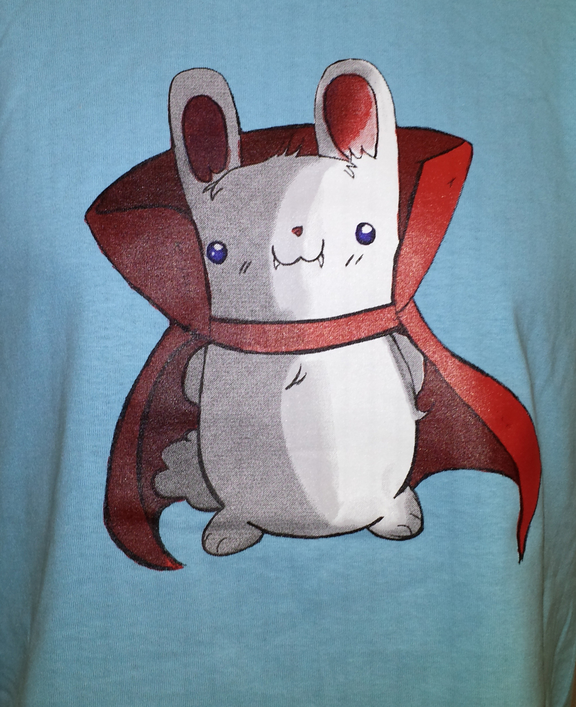 Vamp_Bunny_Light_Blue_CLOSE_UP