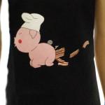 chef_bacon_apron